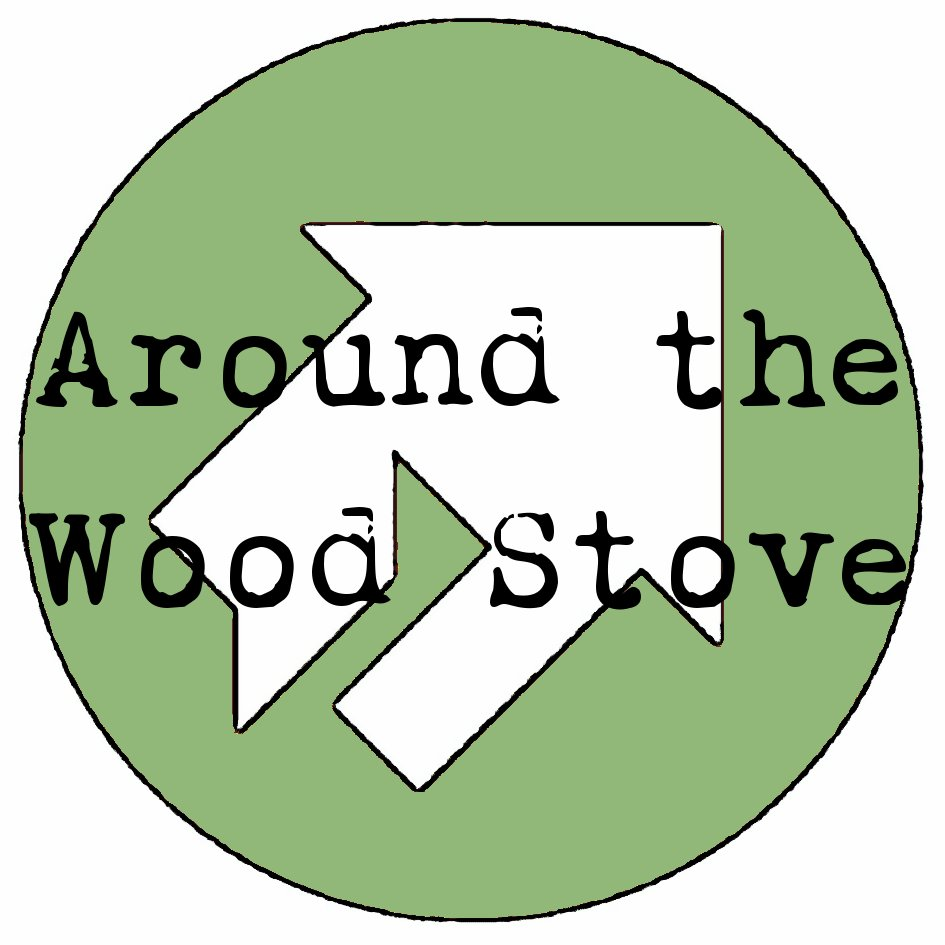 Around the Woodstove