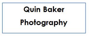 Quin Baker