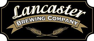 LANCASTER BREWING Sampling @ JR's BEER WAREHOUSE | Rochester | Pennsylvania | United States