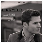 Like Wild - Carry On