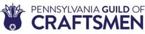 Pennsylvania Guild of Craftsmen