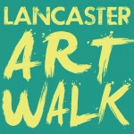 Lancaster ArtWalk (wide)