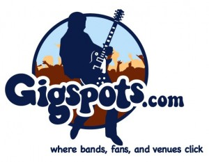 Gigspots.com