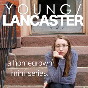 Young/Lancaster