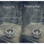 Fledgling Rag Issue 13