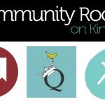 Building Community Through the Arts