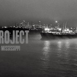 RiverSound Project